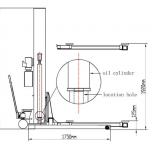 Drawing-TST-25